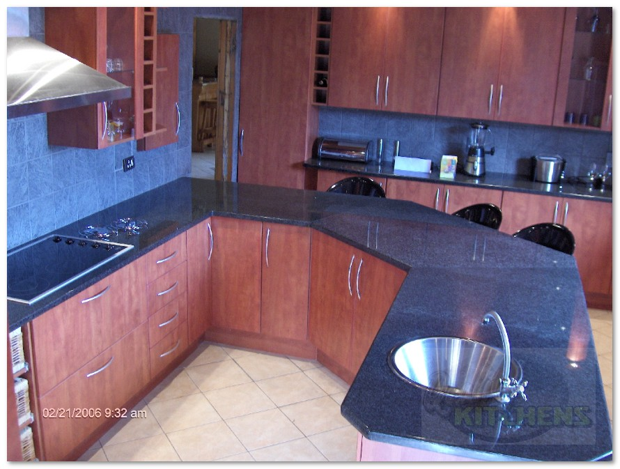 Magnificent Royal Cherry Kitchen Cabinets 890 x 673 · 147 kB · jpeg