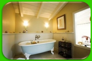 Click Here for Quality Bathrooms!