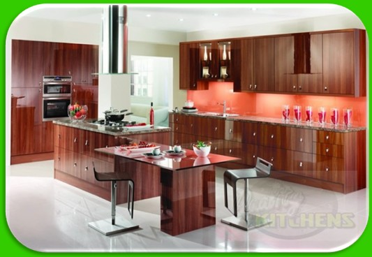 Click Here for Quality Kitchens!